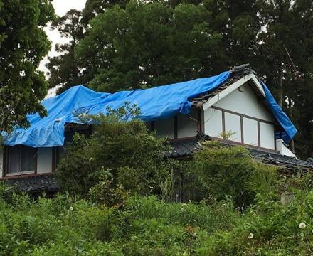 NPO法人アラスキッチンカー 熊本熊本震災支援活動