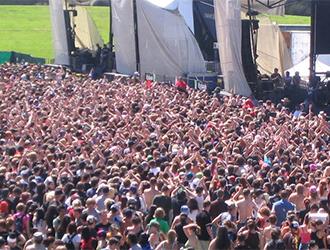アラスキッチンカー イベントのご依頼、大型フェスティバル、コンサート等の出店依頼